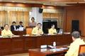 대전 유성구, 중장기발전계획 수립 연구용역 착수보고회