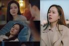 """손예진 '사랑의 불시착' 종영 소감 """"연기 인생, 큰 부분 차지"""""""
