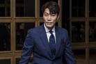 최귀화, '범죄도시2' 확정…마동석과 케미 한번 더