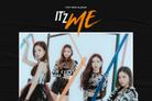 ITZY(있지), 새 앨범 단체 사진 공개…틀 깬 틴크러시