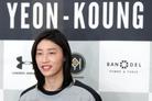 11년 만에 컴백…김연경에게 연봉은 처음부터 고려대상이 아니었다