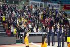 무관중·리그 축소·개막전 연기…스포츠계, 코로나19에 휘청(종합)