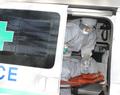 청도대남병원서 이송된 코로나19 확진자 사망