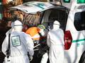 청도대남병원 코로나19 확진자 두번째 사망