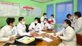 북한, '질병별 담당제'로 치료사업 개선
