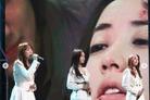 """남규리 """"'슈가맨3' 씨야 이후, 기적같은 시간…너무 행복해"""""""