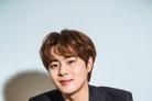 """조병규 """"♥김보라와 잘 만나고 있어, 공개연애 조금 부담""""(인터뷰)"""