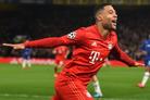 바이에른 뮌헨, 첼시 3-0 완파…UCL 8강행 청신호