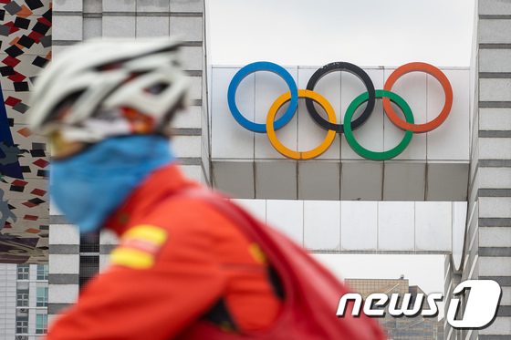 IOC, 코로나19로 도쿄올림픽 취소할까?