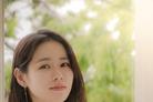 """손예진, 1억 기부 """"고향 대구 코로나19 확산 가슴 아파"""""""