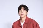 """'스토브리그' 윤선우 """"남궁민 보며 연기 열정·초심 되찾았다""""(인터뷰)"""