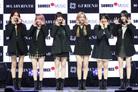 여자친구 '回:LABYRINTH' 활동 성공적 마무리…음악방송 7관왕