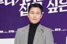 정우성, '유퀴즈' 나간다…유재석과 4년만에 예능 재회