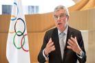 """日언론 """"IOC는 제멋대로""""…예선 방식 '졸속 통첩' 비판"""
