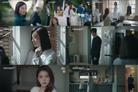 [N시청률] '부부의 세계' 김희애 복수 시작…2회 만에 10%