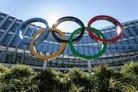 도쿄올림픽 내년 7월23일 개막? 빠르면 오늘 결정…日언론
