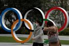 일본 어쩌나…야구, 축구 이어 농구도 '코로나19 확진자'