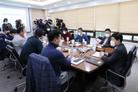 KBO 일주일만에 다시 실행위, '연습경기' 개최 논의