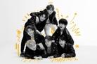 방탄소년단, 음반 총 판매량 2032만장…韓 가요 역사상 처음