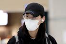 김연경, V리그 복귀하나…흥국생명에 복귀 가능성 타진