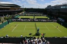 윔블던 테니스 결국 취소…1945년 2차 세계대전 이후 처음