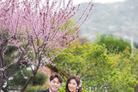 개그맨 정윤호, 31일 결혼…4세 연하 승무원과 6년 열애 결실