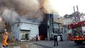 칠곡 자원재생공장 불