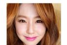"""이윤미, 둘째 딸 다운증후군 루머 밝힌 후 소감 """"감사히 살 것"""""""