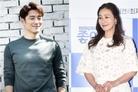 [단독] 지진희·이미연, BBC '언더커버' 리메이크작으로 드라마 복귀(종합)
