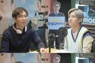 """'굿모닝FM' 최강창민 """"결혼? 운명 만나면 좋은 시기에 가고파"""""""
