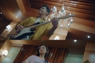 [N초점] 악기 대역 없는 '슬의생', 99즈 밴드 연주만 들어도 힐링
