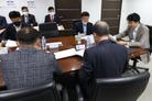 여자배구, 다음 시즌 샐러리캡 23억…1인 최대 7억원까지(종합)