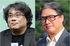 [N초점] '넷플릭스 공개 D-1' 드라마 '설국열차'…봉준호·박찬욱 클래스 재입증