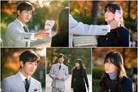 [N시청률] '굿캐스팅' 신작 공세 속 월화극 1위 사수…8.7%