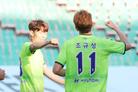 전북-울산-서울 순…2020년 K리그도 일단 이렇게 출발한다