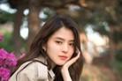 """[N인터뷰] """"문신·흡연 이슈 당황 NO"""" 한소희가 풀어준 '부세'+과거 궁금증(종합)"""
