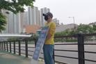 """[직격인터뷰] '보니하니' 최영수 """"폭행범돼 퇴출→혐의없음…EBS 사과하라!"""""""