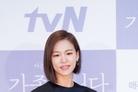 """'가족입니다' 한예리 """"가장 밝은 캐릭터…귀여운 모습 선보일 것"""""""