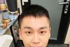 """[공식입장] 비투비 정일훈, 오늘 입소…사회복무요원 """"건강히 돌아올것"""""""