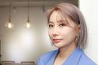 """[나는 리더다] 제아 """"'찐 가족' 같은 브아걸, 계속 같이 가야죠""""(인터뷰①)"""
