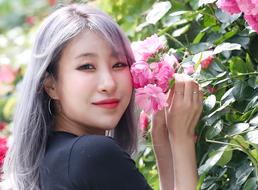 """[직격인터뷰] 이세영 """"악플 상처·치부 드러내기까지 고민...남친 응원에 용..."""