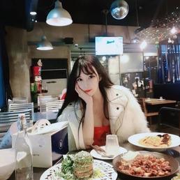 """[직격인터뷰] 한미모 측 변호사 """"변수미 '성매매 알선' 혐의 입증할 증..."""