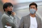 K리그2 흥행 돌풍…'보는 눈' 지난해보다 80% 증가했다