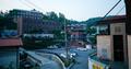 한국대학생선교회발 코로나 확산...집단감염 우려