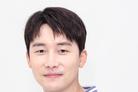 """[N인터뷰]① '슬의' 김준한 """"시즌1 전미도와 러브라인 '열린 결말'…채우는 재미"""""""