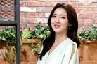 [단독] '호반건설 대표와 열애' 김민형 아나, 11월1일 SBS 퇴사 확정