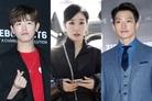 보아·비·티파니→비욘세 등 국내외 스타 '블랙아웃 화요일' 동참(종합)