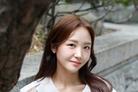 """[N인터뷰] 백주연 """"아이돌 데뷔 무산 후 솔로로…색있는 가수 꿈꿔요"""""""
