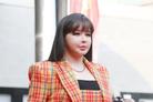"""[직격인터뷰] 박봄 측 """"성형 NO…편하고 여유있게 지내며 살 조금 올라"""""""