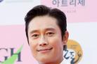[N초점] 맥빠진 대종상영화제, 女주연상 후보들 전원 불참→프로참석러 이병헌